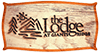 The Lodge at Giants Ridge Logo